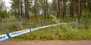 Ulf Palm/TT / TT NYHETSBYRÅN