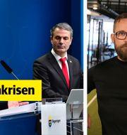 TT/Anders Lövgren