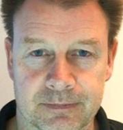 Mikael Petersson/arkivbild.  Polisen/TT