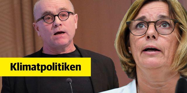 Sören Andersson/TT