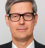 Justitieombudsmannen Per Lennerbrant TT/Pernille Tofte