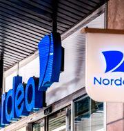 Marcus Ericsson/TT / TT NYHETSBYRÅN