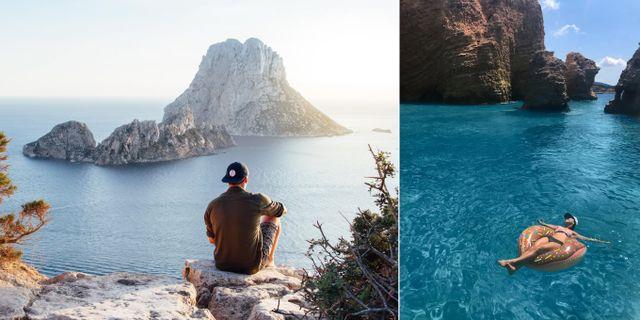 I sommar blir det lättare för soloresenärer att sticka iväg på charter. Riccardo Bresciani/Kylene Hashimoto/Pexels.com