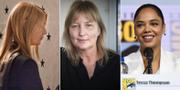 """Homeland, Karin Smirnoffs tredje bok och ny säsong av """"Westworld"""" är några av kulturhöjdpunkterna 2020. TT"""