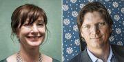 Affärsängeln Jane Walerud och Skypegrundaren Niklas Zennström toppar DI Digitals lista över Sveriges mäktigaste tech-investerare. TT