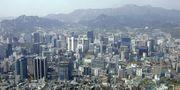Seoul. TT.