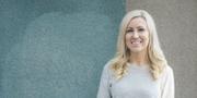 Jessica Schultz, general partner på Northzone, till DI Digital. Northzone