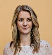 Lisa Arfwidson/SvD/TT / TT NYHETSBYRÅN