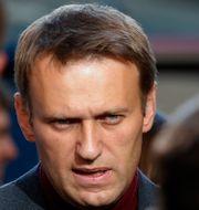 Alexander Zemlianichenko