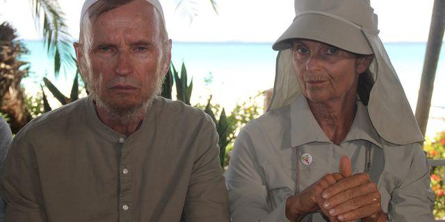 Lyrro – In & utvandrarna. Nordisk film