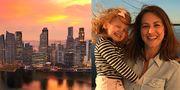 Yepstr hjälper dig komma i kontakt med ambitiösa ungdomar som letar extrajobb. Colourbox/privat