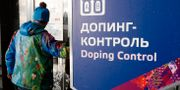 Wada vill återigen välkomna Ryssland. Lee Jin-man / TT NYHETSBYRÅN/ NTB Scanpix
