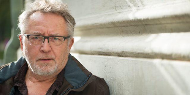 Ulf Lundell FREDRIK SANDBERG / TT / TT NYHETSBYRÅN