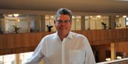 Tord Karlsson  PRESSBILD/SOCIALDEMOKRATERNA I GÖTEBORG