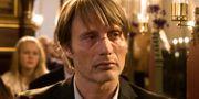 Mads Mikkelsen Uncredited / TT / NTB Scanpix