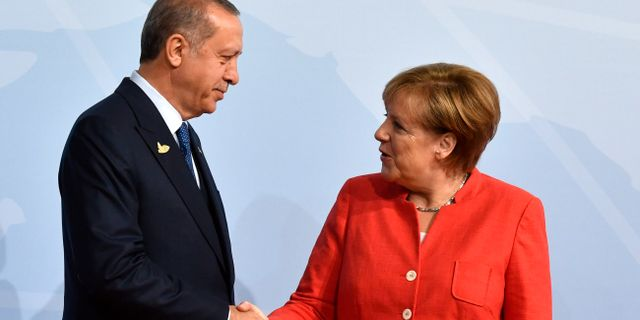 Eu parlamentet splittrat om turkiet