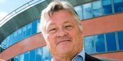 Dan Olofsson. News Oresund