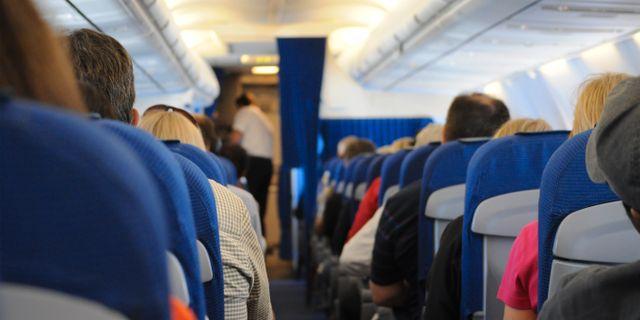 Vinnarna i Skytrax World Airline Award, även kallad flygbranschens Oscarsgala, har utsetts för 19:e året i rad Pexels
