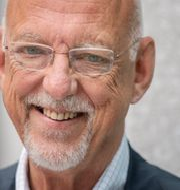 Hans Dahlgren  Stina Stjernkvist/TT / TT NYHETSBYRÅN
