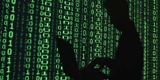Ytterligare cyberattacker i usa