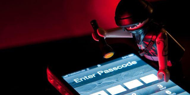 Online Dating frГҐn Indien