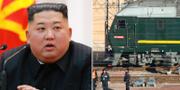 Kim Jong-Un TT