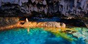 El Hierro är den vackra Kanarieön du aldrig hört talas om. Hello Canary Islands