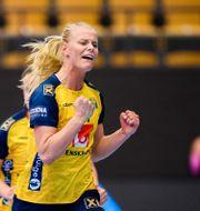 Nina Koppang PETTER ARVIDSON / BILDBYRÅN