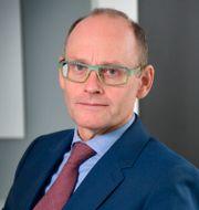 Pontus Lindwall Anders Wiklund/TT / TT NYHETSBYRÅN