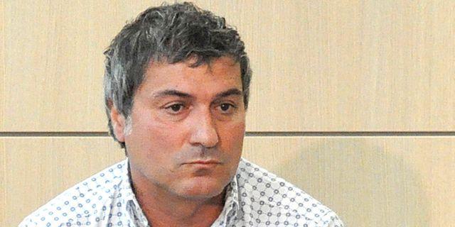 Kirurgen Paolo Macchiarini  Lorenzo Galassi / TT / NTB Scanpix