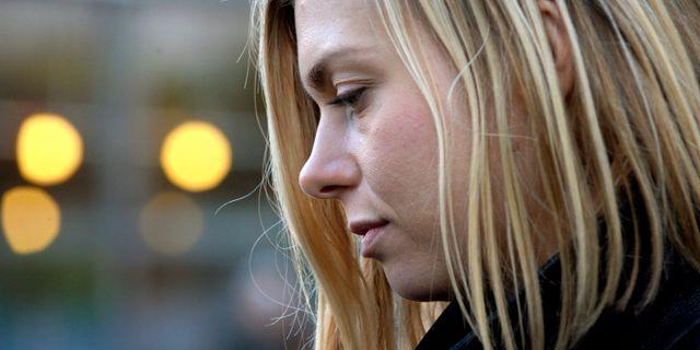 Anna Ternheim JANERIK HENRIKSSON / TT / TT NYHETSBYRÅN