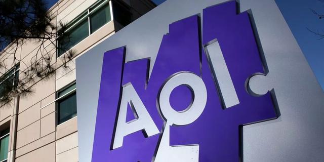 AOL-bilder