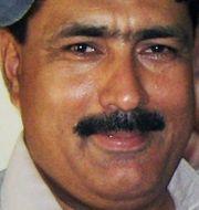 Usama bin Ladin TT