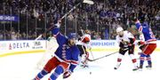BRUCE BENNETT / GETTY IMAGES NORTH AMERICA