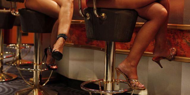 escort nyköping hjälper prostituerade