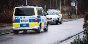 Arkivbild från den dagen då kvinnan blev allvarligt skadad och överfallen i Beijers park i Malmö. Johan Nilsson/TT / TT NYHETSBYRÅN