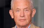 Björn Björnsson Eniro