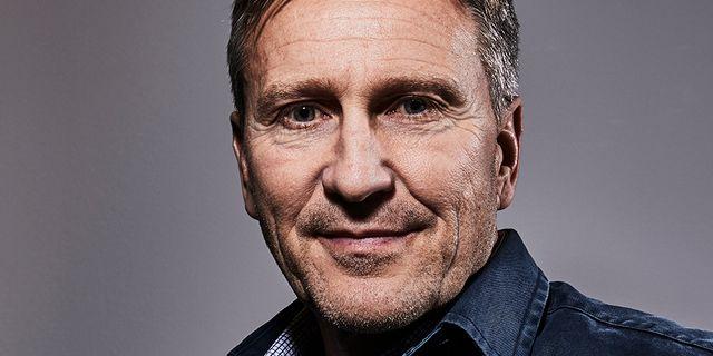 Jonas Ottosson  VRG