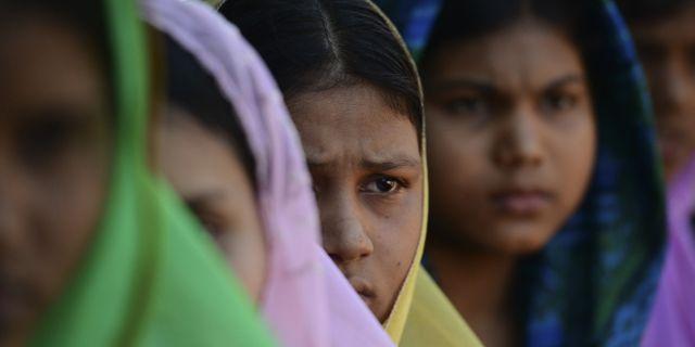 Sanktionerna mot burma bor vara kvar