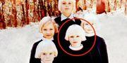 http://rescuethefamily.com/Ben Shenton Rescuethefamily.com