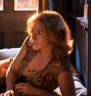 Kate Winslet Jessica Miglio / TT NYHETSBYRÅN