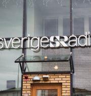 Illustrationsbild. Martina Holmberg / TT / TT NYHETSBYRÅN