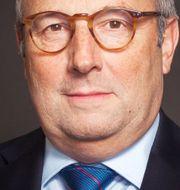 Pierre Heeroma.