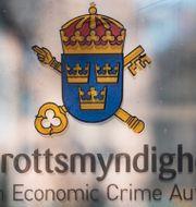 Arkivbild.  Stina Stjernkvist/TT / TT NYHETSBYRÅN