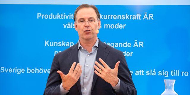 SÖREN ANDERSSON / SÖREN ANDERSSON
