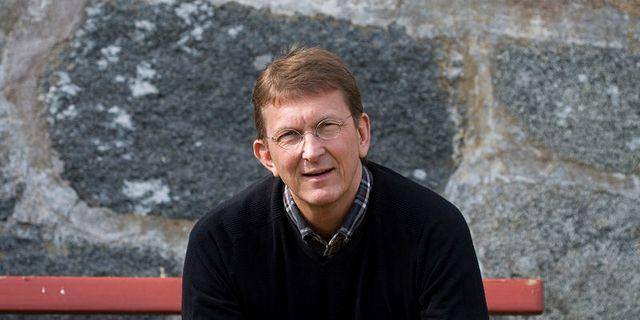 Tomas Sjödin  Wikipedia