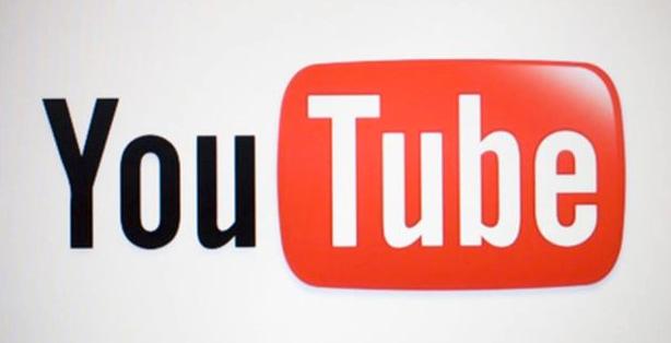 YouTube mamma och son har sex