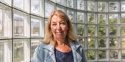 Annika Creutzer, privatekonomisk expert Allis Nettréus/SvD/TT / TT NYHETSBYRÅN