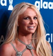 Britney t v, Jamie Lynn t h. TT