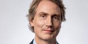 Erik Selin Creative Commons, Svenska Mässan
